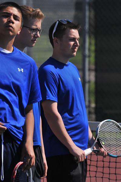 Tennis-4654