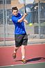 Tennis-4698