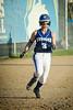 SoftballBradt-5422
