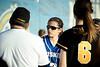 SoftballBradt-5396