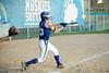 SoftballBradt-5443