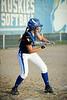 SoftballBradt-5440