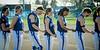 SoftballBradt-5403