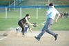 SoftballBradt-5436