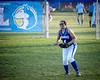 SoftballBradt-5426