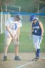 SoftballBradt-5437