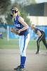 SoftballBradt-5428