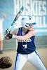 SoftballBradt-5454