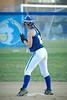 SoftballBradt-5451