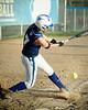 SoftballBradt-5420