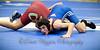 Wrestling-4428