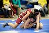 Wrestling-4397