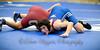 Wrestling-4427