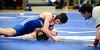 Wrestling-4420