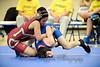 Wrestling-4405