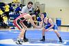 Wrestling-4458