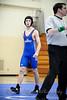Wrestling-1365