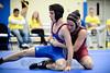 Wrestling-1380