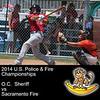 2014 USPFC Baseball OCvsSac