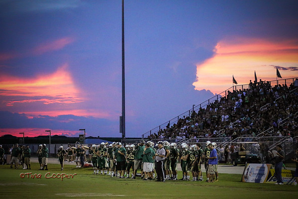 2015-08-21 Viera 55 v Eau Gallie 7