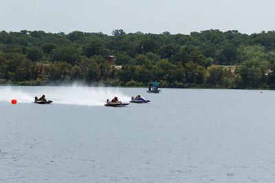 2015-09-06-Jacksboro Boat Races