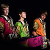 Litchfield Dragons 41st Indoor Marching Band Concert