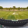 Litchfield Dragon HS Football vs Watertown-Mayer