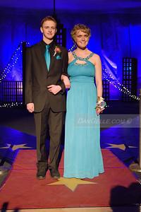 2016 Litchfield HS Prom