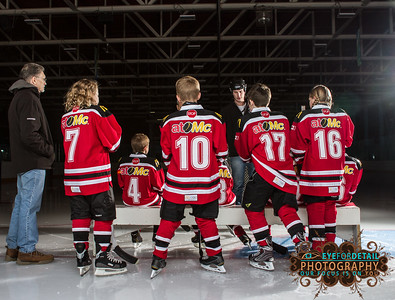 2015-16 TR Hockey Atoms