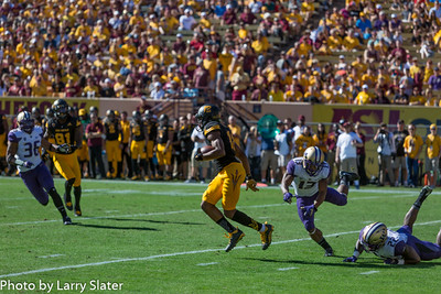 ASU v. Washington