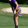 8-11-15<br /> Northwestern girls golf at Green Acres<br /> 1 Lauren Miller<br /> Kelly Lafferty Gerber   Kokomo Tribune