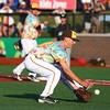 8-6-15<br /> Jackrabbits vs Sliders<br /> <br /> Kelly Lafferty Gerber | Kokomo Tribune