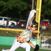 8-6-15<br /> Jackrabbits vs Sliders<br /> <br /> Kelly Lafferty Gerber | Kokomo Tribune