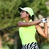 8-5-15<br /> Girls Golf-Western<br /> Western 2 Minka Gill<br /> Kelly Lafferty Gerber | Kokomo Tribune