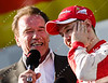 2015 Australian Formula 1 Grand Prix