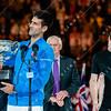 2015 Australian Open