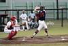 1_baseball_222801