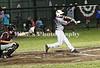 1_baseball_222474 c