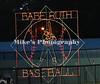 1_baseball_222349 c