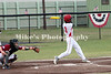1_baseball_222590