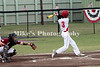 1_baseball_222591
