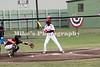 1_baseball_222589