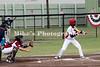 1_baseball_222582