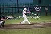 1_baseball_222726