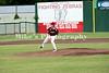 1_baseball_222587