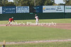 1_baseball_222176