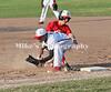 1_baseball_222170 c