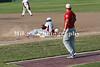 1_baseball_222173