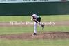 1_baseball_222165