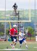 Boys Varsity Lacrosse. Class C State Final. Cold Spring Harbor vs. Cazenovia.  June 6, 2015.